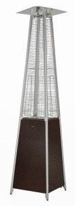az patio heaters hldsowgthg - Az Patio Heaters