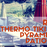 Review: Thermo Tiki Deluxe Pyramid-Style Heater